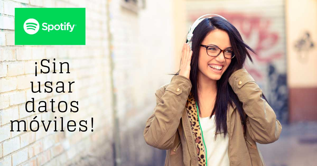 descargar-musica-spotify-movil