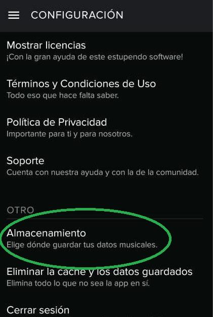 descargar-spotify-tarjeta-microsd-paso-1