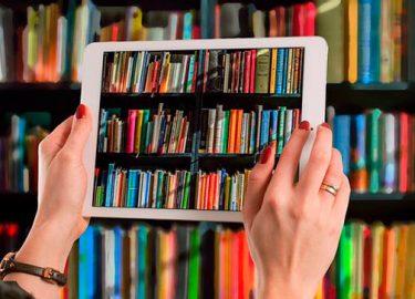 tableta-con-tarjeta-micro-sd