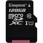 kingston-tarjeta-micro-sd-128gb