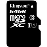 kingston-micro-sd-64gb