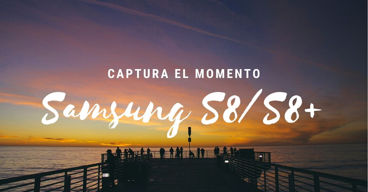 mejores-micro-sd-samsung-s8-s8-plus