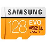 samsung-tarjeta-micro-sd-128gb