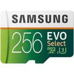 samsung-evo-select-tarjeta-micro-sd-256gb