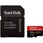 sandisk-tarjeta-micro-sd-128gb