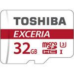tarjeta-micro-sd-toshiba-32gb