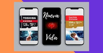 tarjetas-microsd-para-moviles