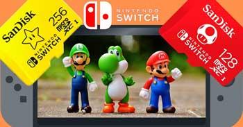 tarjetas-microsd-para-tu-nintendo-switch