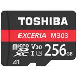 toshiba-tarjeta-micro-sd-256gb
